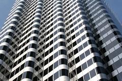 Building | by bgreenlee