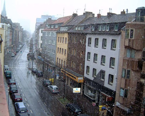 Home_Snow2