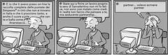 svalentino_netobe-repr.4
