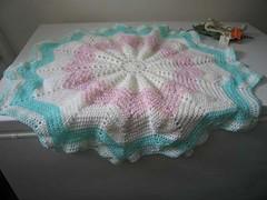 round_ripple_baby_blanket