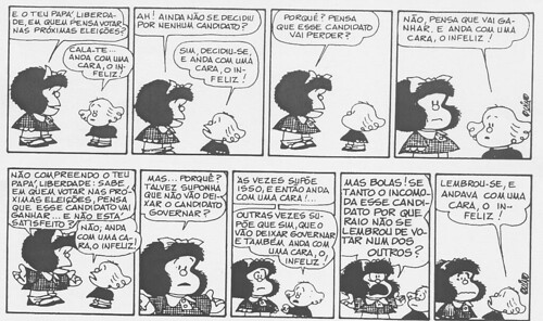 mafalda elei__es.jpg 2