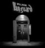 Village+Vanguard