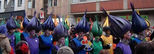onionheads