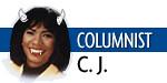 columnist_cj-f-h