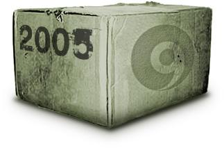 bx2005