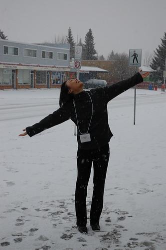 snowjoy