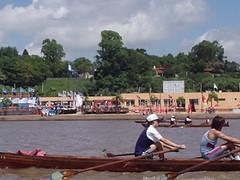 1ra fecha Campeonato 2005 022