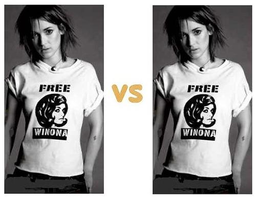 winona vs.