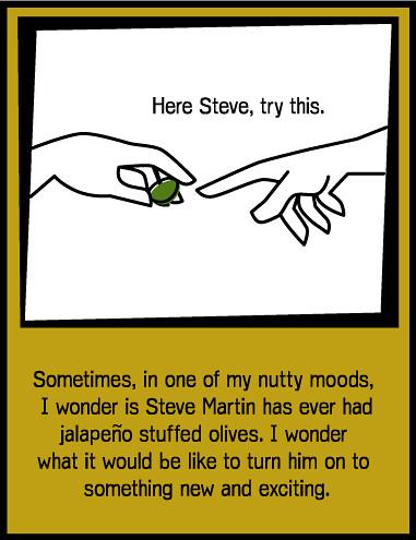 Olives06