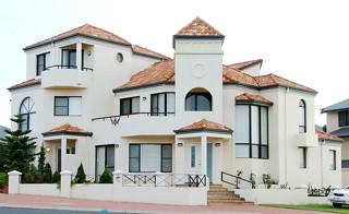 Marlston Hill - Bunbury real estate