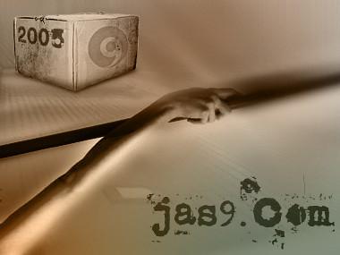 hold on jas9.com