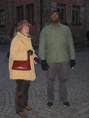 Sweden Vacation 2004 2975