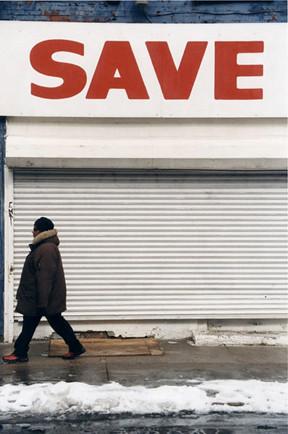 5 save copy