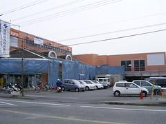ongakudo_20050224