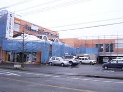 ongakudo_20050219
