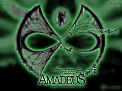 O2 Jam - Amadeus(Edited)