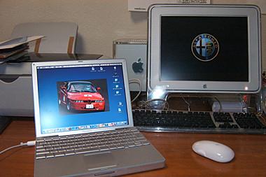 SZ&Mac