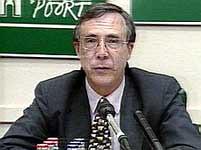 Minister Brinkhorst