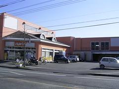 ongakudo_20050228