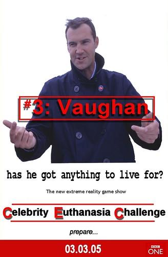 CEC Vaughan