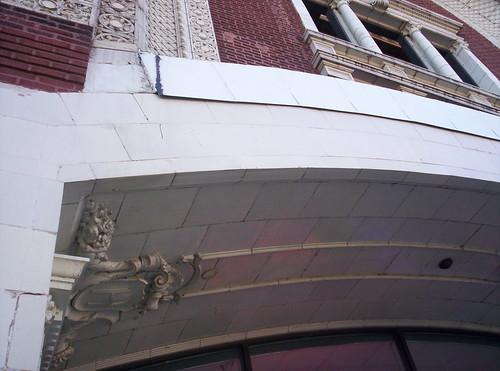 Theatre 003