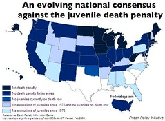 juvenile_dp_consensus