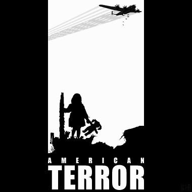 prop_terror