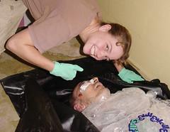 iraqis_tortured_abc-b