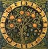 Psybernet motif