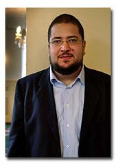 Mohammed Cheppih
