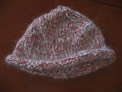 Dulaan Hat