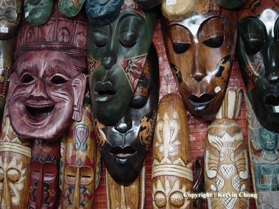 Masks01