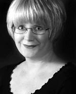 Natalie Jenkins, Perth Theatre Company