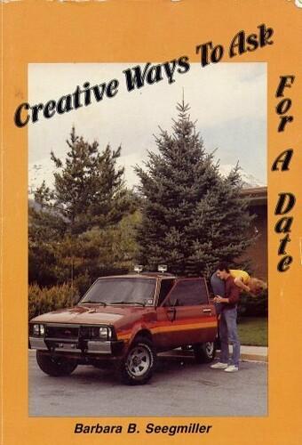 creativedating1