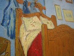 Van Gogh Good With Milk
