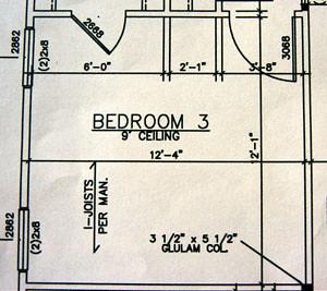 Bedroom-3-(Guest)