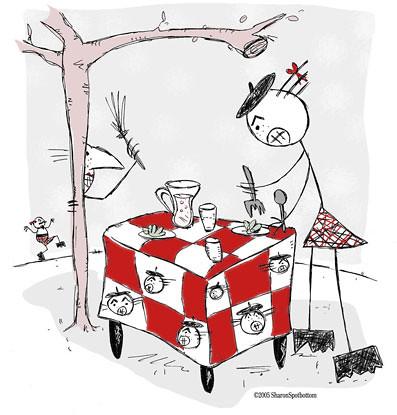sharon's-picnic-