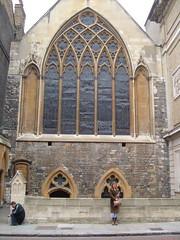 St Ethelreda Church