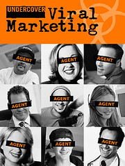 Viral Marketing | by martinhoward