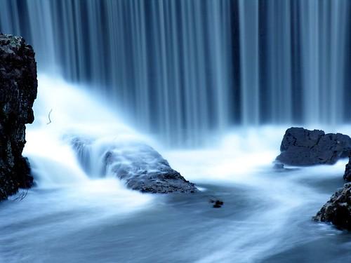 longexposure topf25 topv111 waterfall topf50 topv333 topf75 500v20f listeningto nj waterfalls viewlarge topf150 topf100 bridgewater middlebrook washingtonvalleyreservoir 1000v30f top20longexposure 1500v60f pickinonledzeppelinbluegrasstribute nikonstunninggallery 3000v120f world100f thebestwaterscapes