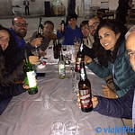 Cervezefilos en Bujara 10