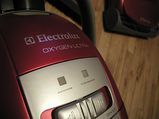 Oxygen Ultra 1/3 | by massdistraction