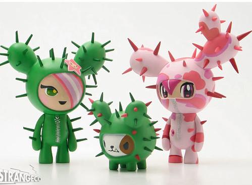 cactus_friends