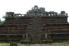 Phimeanakas,_Angkor_Thom