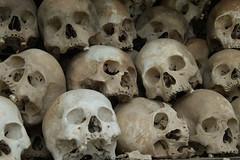 Skulls_5_@_Choeung_Ek,_Phnom_Penh
