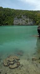 Lake3KoMaeKoAngThong