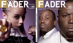 Fader32_Covers_nobar.jpg_lores