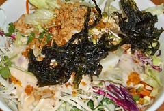 Soba-Salad