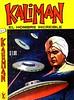 Kaliman51