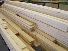 lumber6a